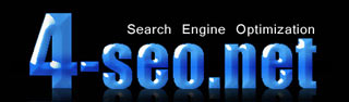 Search Engine Optimization 4-SEO.net